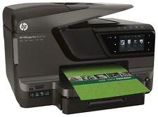 HP Officejet Pro 8600 Plus All-In-One Inkjet Printer - REFURBISHED