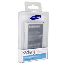 Originale Batterie Blister Samsung  EB595675LU GT-N7105 Galaxy Note II GT N7100