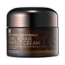 MIZON Snail Repair Perfect Cream - FREE Shipping, from CA, USA