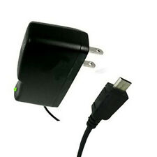 Home Wall Travel Charger for BlackBerry Curve 9310 9320