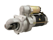IHC-OLVIER Gear Reduction STARTER FOR 77 88 880 1650 1655 1850 1755 1855 TRACTOR