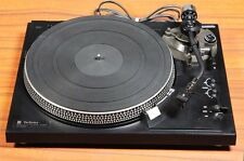 ** Technics SL-2000 Direct Drive - Japan Vintage **