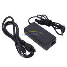 19V 3.16A AC Adapter Charger for Toshiba Satellite C855-S5194 C855-S5355 Power