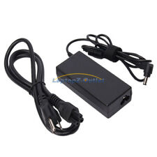 19V 3.16A AC Adapter Charger for Toshiba Mini NB200 NB205 NB255 Supply Power