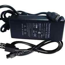 AC ADAPTER CHARGER POWER SUPPLY for HP Pavilion ZV6000 ZV6100 zv6245ea zv6270us