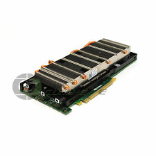 Dell/Nvidia Tesla M2070 GPU 6GB Server PCI-E x16 p/n F3KT1