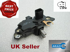 ARG100  ALTERNATOR Regulator Vw Jetta III IV New Beetle Passat Polo Scirocco