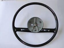 Mercedes W110,108,111 Heckflosse Lenkrad Steeringwheel zum aufarbeiten gebraucht
