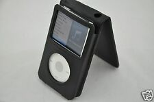 iPod Classic 7th 160GB &  6th 80GB Video 5th 30GB PU Leather Case Cover Pouch