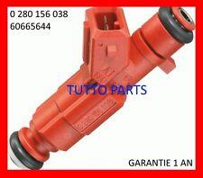 INJECTEUR FUEL INJECTOR ALFA ROMEO 147 156 3.2 i V6 250 cv