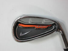 Nike Ignite 4 Iron Uniflex Steel