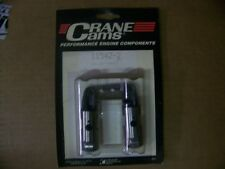 1-Crane Cams Roller Lifter Pro Series #11542-2