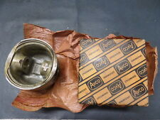 NEW SURPLUS LYCOMING GO 435 AIRCRAFT ENGINE PISTON 2.39 7.30:1 67266