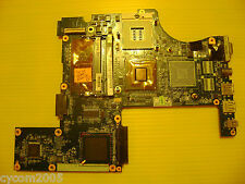 Sony Vaio VGN-CR407E Intel Motherboard Socket 479 A1496672A, Non-working , Dead