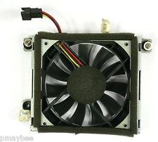 TUX2AX 1281 1701 Panasonic Cooling Fan for TC-P58V10 & others (Sold Each)