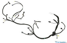 Wiring Specialties Engine Harness for R33 RB25DET RB RB25 to S14 240SX
