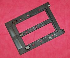 Epson Perfection 4870 Film Holder - For 120s & 35mm Slide Holder Read Desc.