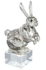 Swarovski Crystal Chinese Zodiac Year of the Rabbit # 1046179