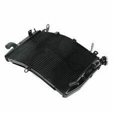 Aluminum Radiator Cooler Cooling For YAMAHA YZF-R1 YZF R1 1000 YZFR1 2009-2011