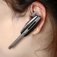 MiNi Wireless Bluetooth Headset Earphone In-Ear Headphone Stereo/Mono Earhook