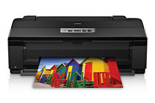 brand New Epson Artisan 1430 Digital Photo Inkjet Printer