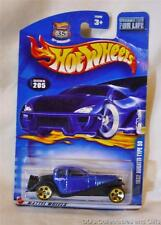 hot wheels bugatti car diecast toy vehicles ebay. Black Bedroom Furniture Sets. Home Design Ideas
