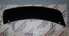 Royal Enfield Triumph BSA Front Fender Number Plate Kit Pedestrian Slicer Z90502