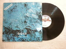 "LP EDGAR FROESE ""Aqua"" VIRGIN 840.041 µ"