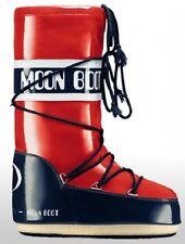 Original Moon Boots ® - Tecnica Moon Boot VINYL Damen - Neuware