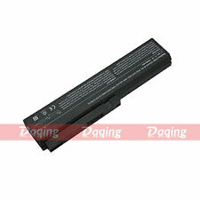 Battery for LG R410 R460 R470 R490 R510 R560 RB410 RB510 SQU-805 SQU-804 SQU-807