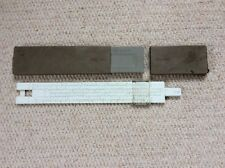 Vintage ARISTO STUDIO Nr. 0968 Slide Rule In Box