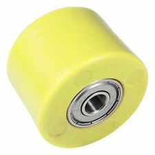 APICO GIALLO CUSCINETTO CATENA MX SUZUKI RM RMZ RMX DRZ 125 250 450 32 MM