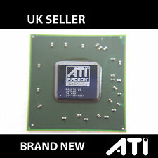Brand NEW Genuine ATI 216-0683013 GPU Graphics BGA Chipset with balls