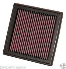 KN AIR FILTER (33-2399) FOR INFINITI G 3.7 2008 - 2013