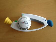 BOP IT Extreme Compact POCKET ELETTRONICA PARTY FUN 2008 SHOUT IT! HASBRO fwo