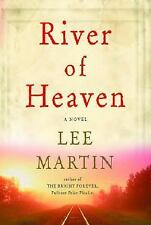 River of Heaven: A Novel, Lee Martin, Good Books