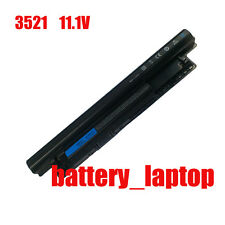 New Replace_L  Dell INSPIRON 15-5521 15-N3521 15-N5521 15R-1528R 5200mah 6