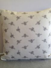 cushion covers Made In Fryetts Buzzy Bees