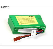 ESKY battery 000172 EK1-0180 1100mah 11.1v for ESKY honey bee cp2 helicopter