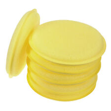 Wax Applicator Pads - 12 pack