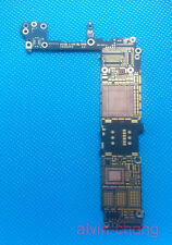"""BRAND NEW MOTHERBOARD MAIN LOGIC BARE BOARD FOR IPHONE 6S 4.7"""""""