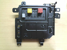 SAAB 93 9-3 BOOT ELECTRICAL DISTRIBUTION UNIT FUSE BOX 12766740  532154101