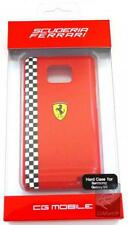 Cover/case Original Ferrari for Samsung i9100 Galaxy S2 hard case ferrari