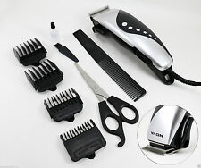 Nova / Maxel Hair Clipper Trimmer Professional Electric Special Edition Product