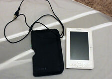 Ebook reader DIFRNCE eb510tft 4gb, 12,7 cm (5 pulgadas) mp3-Player según hablo SDMMC