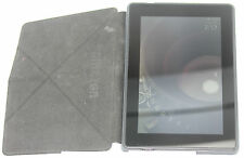"Kindle Fire HD 7"" 8GB (2013) Schwarz ereader Tablet HD7 00D2** +Amazon Ogamietui"
