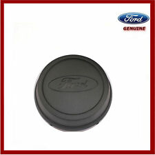 Genuine Ford Transit 98mm Wheel Centre Cap. New. 1809109