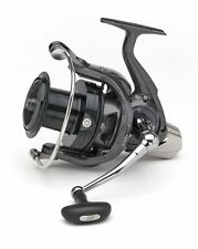 Daiwa NEW Emblem 5000 QDA Carp Fishing Reel - EMB5500QDA