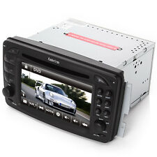 Car DVD GPS Navigation for Mercedes-Benz W203,W168,CLK-C209,W209,Vito,Vaneo