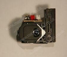 Teac PD-H300 PDH300 Laser - Brand New Spare Part